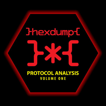 protocol analysis volume one